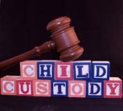 Worksheets Washington State Child Support Worksheet wa child support worksheet termolak washington worksheet